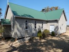 Severnlea Uniting Church