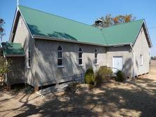 Severnlea Uniting Church