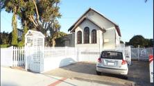 Shenton Street, Geraldton Church - Former 00-09-2015 - domain.com.au