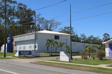 Shiloh Church 31-03-2019 - John Huth, Wilston, Brisbane