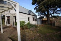 Franklin - Unknown unknown date - Homelands Property - Huonville