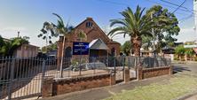 Slavic Christian Church 00-11-2018 - Google Maps - google.com