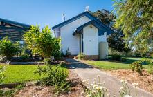 Smiths Creek Presbyterian Church - Former 24-05-2019 - Elders Real Estate - Grafton - realestate.com.au