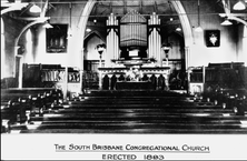 South Brisbane Congregational Church - Former unknown date - SLQ Negative No 68329 - http://hdl.handle.net/10462/deriv/13
