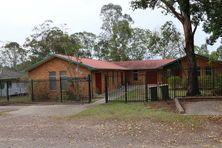 South Kempsey Seventh-Day Adventist Church 17-01-2020 - John Huth, Wilston, Brisbane