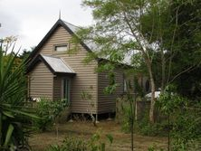 South Nanango Methodist Church - Former 10-05-2016 - John Huth, Wilston, Brisbane