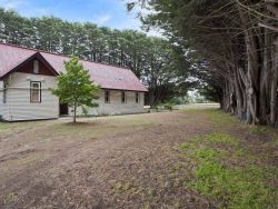 South Purrumbete Catholic Church - Former 07-10-2016 - L J Hooker - Colac - realestate.com.au
