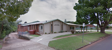 South Toowoomba Baptist Church 00-02-2013 - Google Maps - google.com