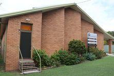 South West Rocks Uniting Church 17-03-2020 - John Huth, Wilston, Brisbane