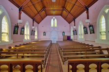 Springdallah Catholic Church - Former 30-10-2017 - Ballarat Real Estate - Ballarat - realestate.com.au