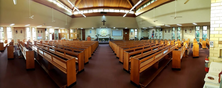 St. John the Apostle Catholic Church 00-04-2020 - St John Catholic Church - Warringah Parish - google.com.au