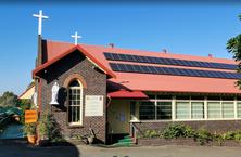 St. Joseph's Catholic Church 00-03-2019 - Briggs Jourdan - Google.com.au