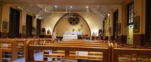 St. Joseph's Catholic Church 00-08-2018 - Daisy Dsouza - google.com.au