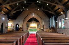 St. Peter's Anglican Church 00-09-2018 - Michael Mak - google.com