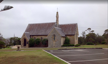 St. Peter's Anglican Church 00-05-2017 - Toan To - google.com.au