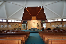 St Agatha's Catholic Church 00-06-2017 - St Agatha's Catholic Church - google.com.au