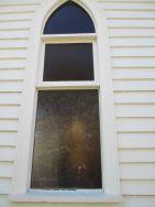 St Aidan's Anglican Church 23-01-2014 - John Conn, Templestowe, Victoria
