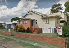 St Aidan's Anglican Church 00-04-2016 - Google Maps