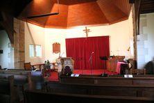 St Aidan's Anglican Church 23-04-2017 - John Huth, Wilston, Brisbane.