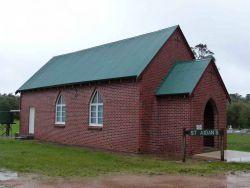 St Aidan's Community Church 00-07-2014 - (c) gordon@mingor.net