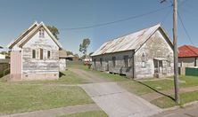St Aiden's Anglican Church - Former 00-05-2018 - Google Maps - google.com