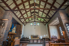 St Alban The Martyr Anglican Church - Former 23-09-2019 - commercialrealestate.com.au