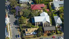 St Alban The Martyr Anglican Church - Former 21-11-2016 - Savills - Brisbane
