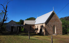 St Alban the Martyr Anglican Church