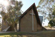 St Alban's Anglican Church 13-09-2018 - John Huth, Wilston, Brisbane