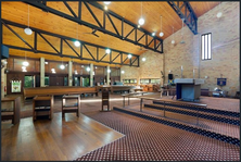 St Alban's Anglican Church - Former 23-08-2019 - Commercial Collective - Newcastle - realcommercial.com.au