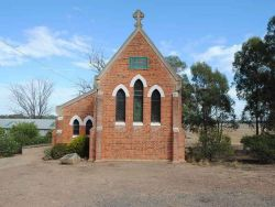 St Alban's Anglican Church - Former 16-04-2016 - Kevin Hicks Real Estate