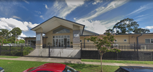 St Alban's Anglican Church - Multicultural Bible Ministry 00-02-2019 - Google Maps - google.com.au