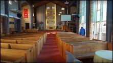 St Alban's Anglican Community Church 00-05-2018 - Blue Water - google.com