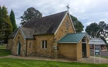 St Aloysius Catholic Church 00-07-2019 - Richard Healey - google.com.au