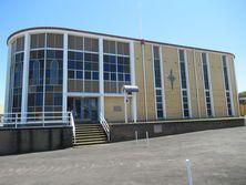 St Alphonsus' Catholic Church 07-01-2020 - John Conn, Templestowe, Victoria