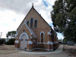 St Andrew's Anglican Church 00-04-2015 - (c) gordon@mingor.net