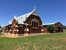 St Andrew's Anglican Church 00-01-2018 - Robert Myers - google.com.au - See Note.