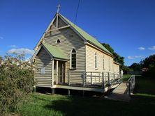 St Andrew's Anglican Church 04-04-2017 - John Huth, Wilston, Brisbane