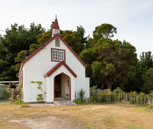 St Andrew's Anglican Church - Former 18-04-2019 - Peter Lees Real Estate - Launceston - realestate.com.au