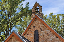 St Andrew's Anglican Church - Former 26-04-2019 - First National Newcastle City - The Junction - realestate.co