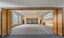 St Andrew's Anglican Church - Former 21-05-2019 - Charlotte Peterswald For Property - realestate.com.au