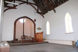 St Andrews Anglican Church - Former 00-02-2016 - Ray White - Tea Gardens/Hawks Nest - realestate.com.au