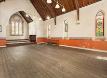 St Andrew's Anglican Church - Former 00-00-2017 - realestate.com.au
