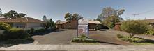 St Andrew's Anglican Church - Former 01-05-2015 - Google Maps - google.com.au