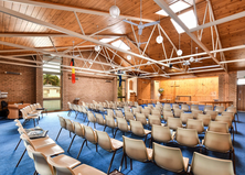 St Andrew's Anglican Church - Former 05-03-2020 - Ray White - Umina Beach - realestate.com.au