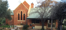 St Andrew's Anglican Church - Former 27-09-2017 - Kevin Hicks Real Estate - Shepparton - realestate.com.au