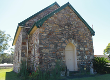 St Andrew's Anglican Church - Former 08-06-2017 - Ray White - Tea Gardens/Hawks Nest - realestate.com.au