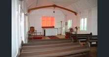St Andrew's Anglican Church - Former 02-03-2018 - Collie & Tierney - First National - realestate.com.au