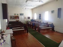 St Andrew's Lutheran Church - Former 30-04-2020 - Paull & Scollard Landmark - Albury - realestate.com.au