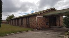 St Andrew's Presbyterian Church 00-03-2017 - Jason Zaal - Google Maps